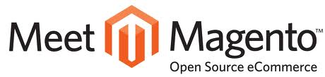 We are specialised in Magento Set up
