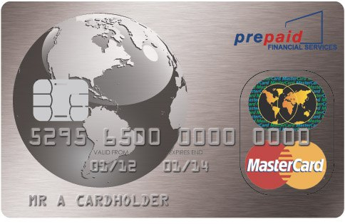 click here to aply for your MasterCard